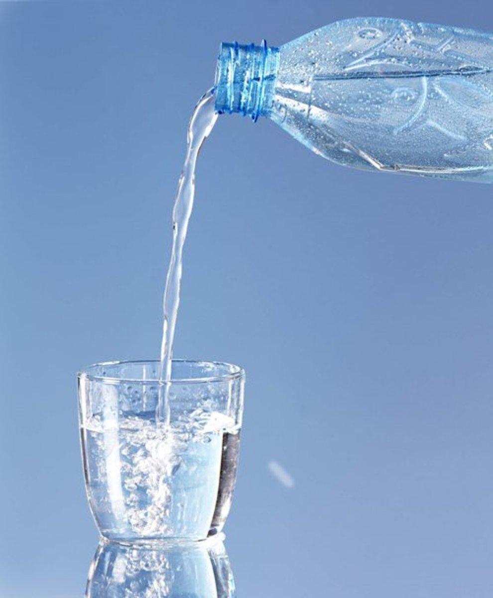 5-properties-of-water