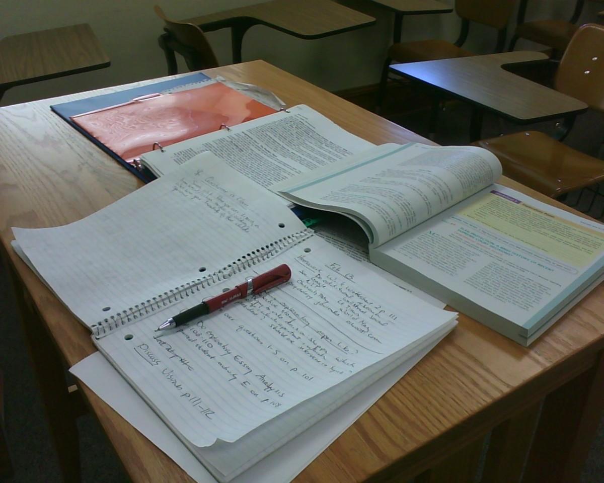 ... essay topics for persuasive topics. A persuasive essay man law. Do