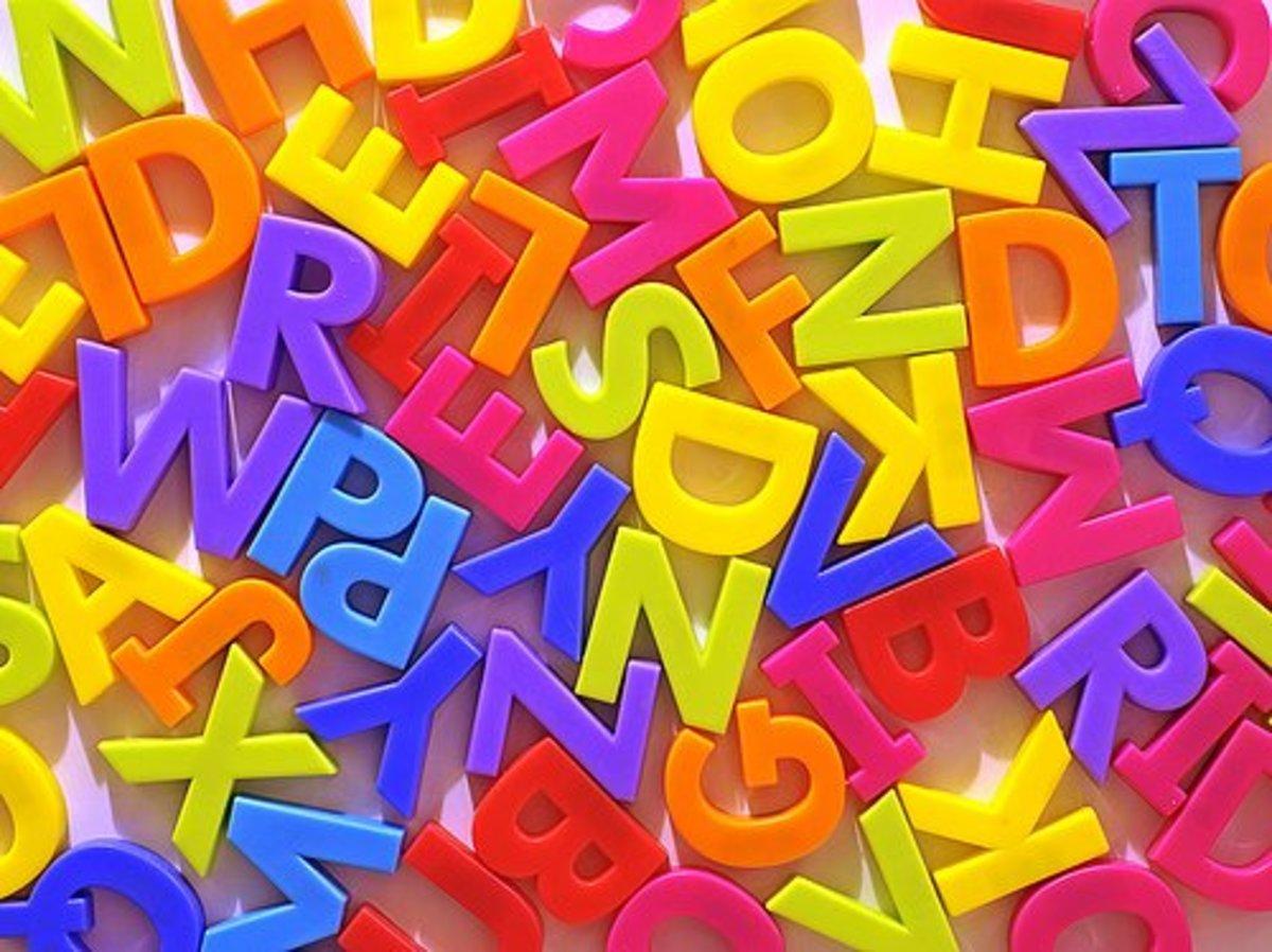 conveyinginformation-ideasthroughwriting