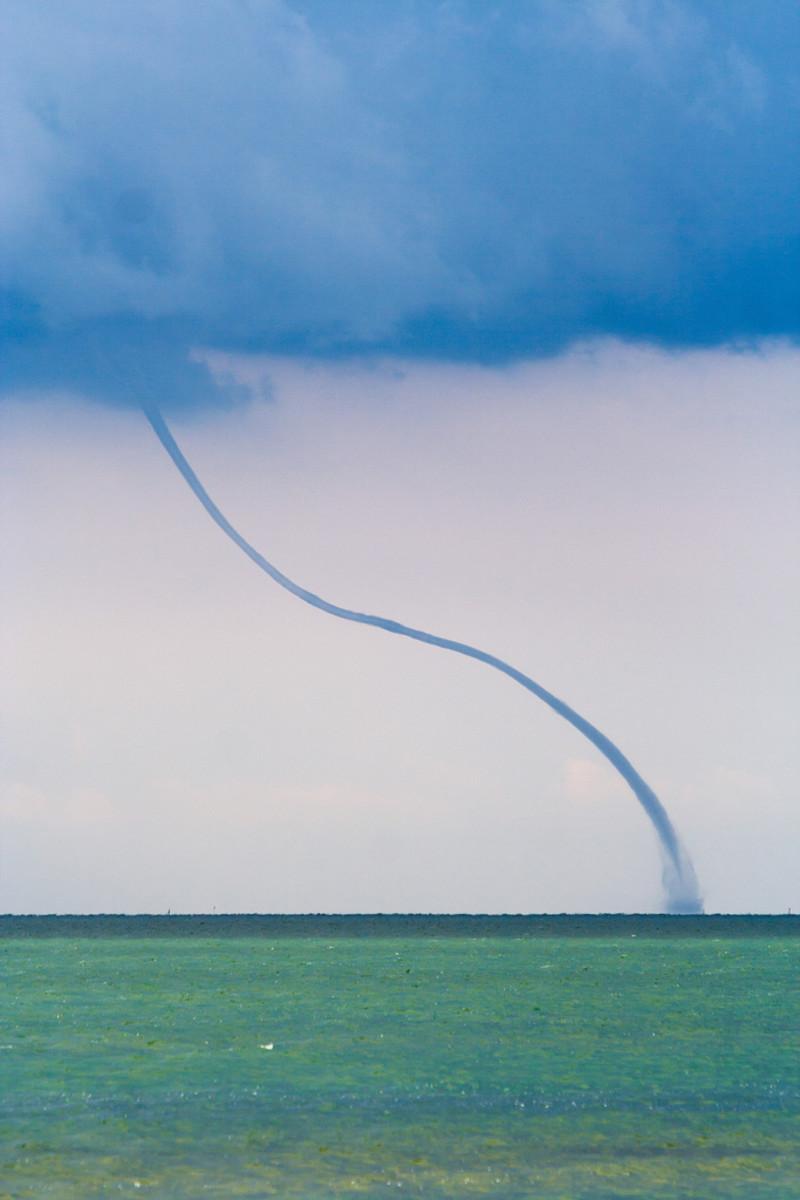 tornado-pictures
