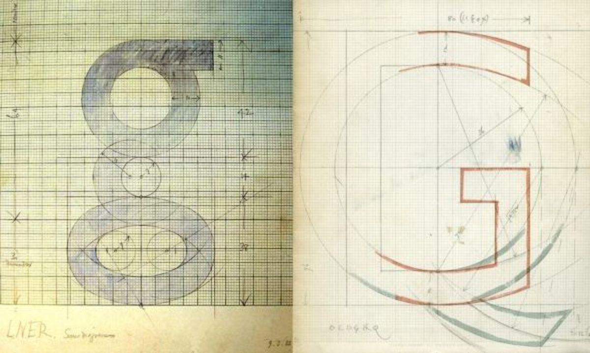 gill-sans-typeface