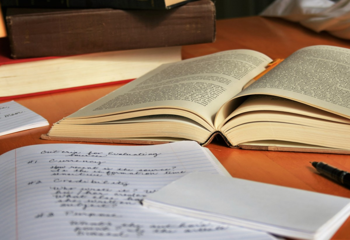 Not sure how to write an informal essay?