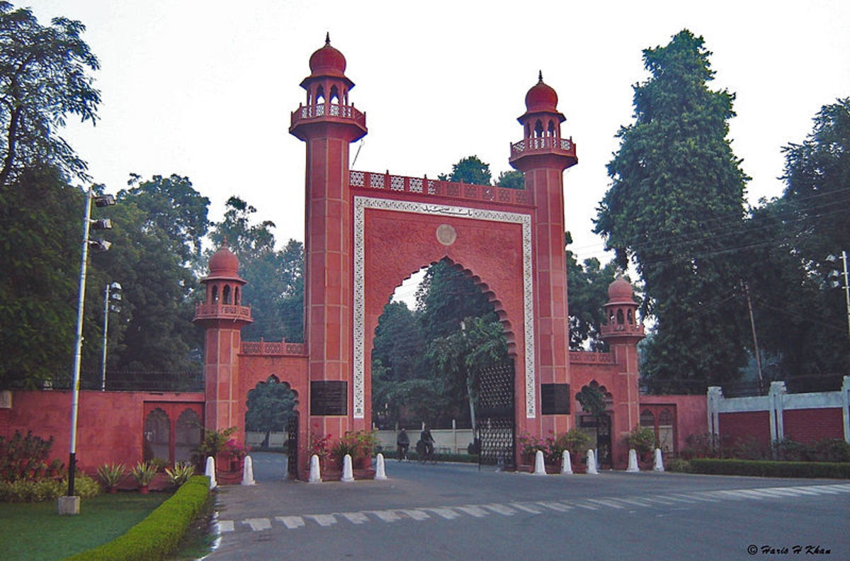 universities-of-india-20-most-oldest-universities-of-india