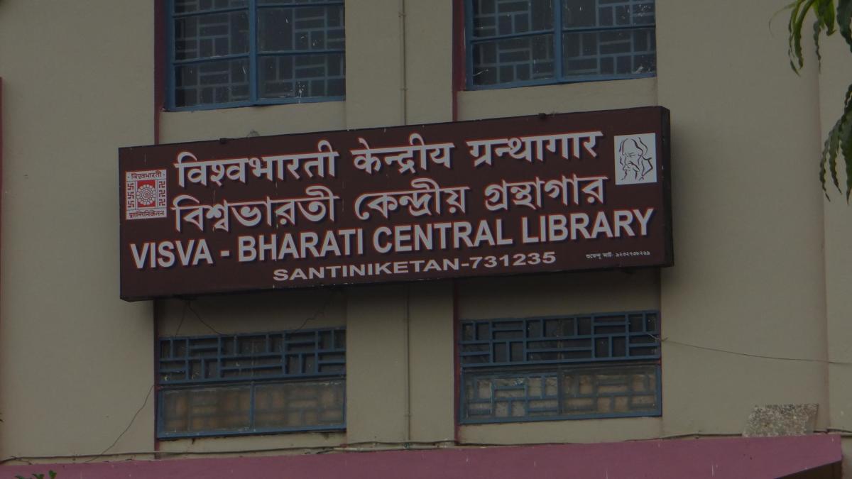 universities-of-india-20-most-oldest-universities-of-india
