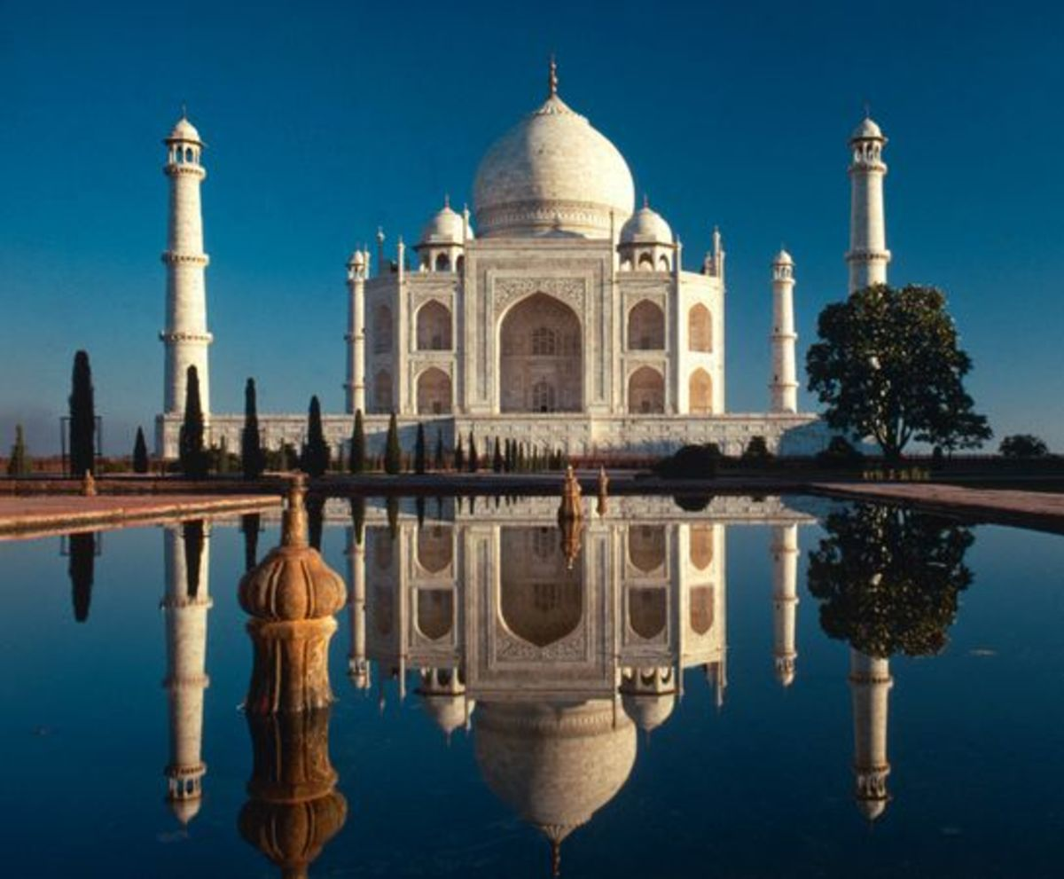 the-current-7-man-made-wonders-of-the-world
