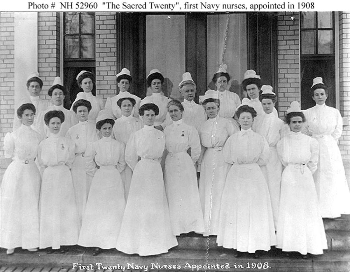 history-of-modern-nursing-the-pioneers-of-nursing