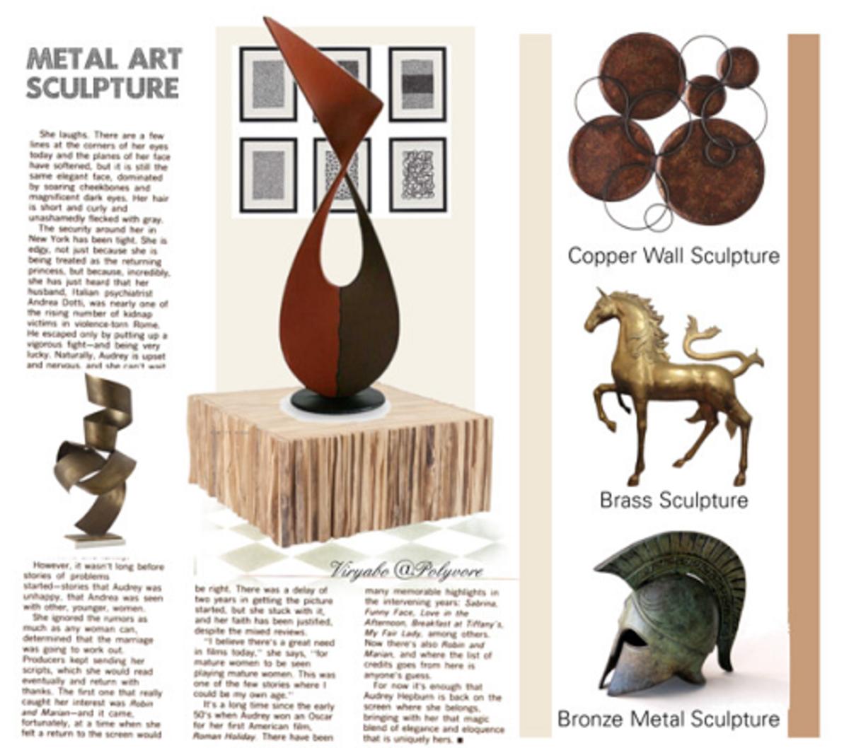 metal-art-decorative-uses-of-iron-tin-lead