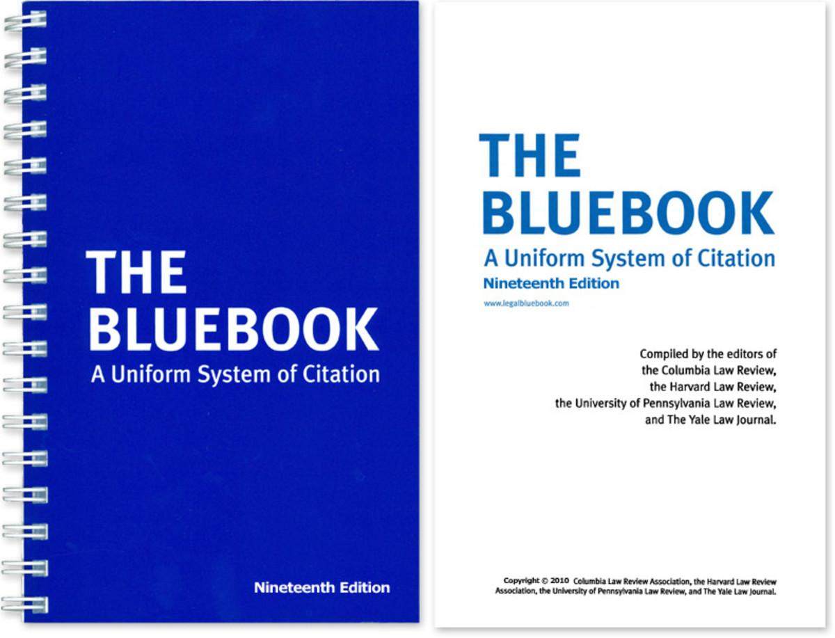 how-to-cite-the-first-amendment-mla-apa-bluebook