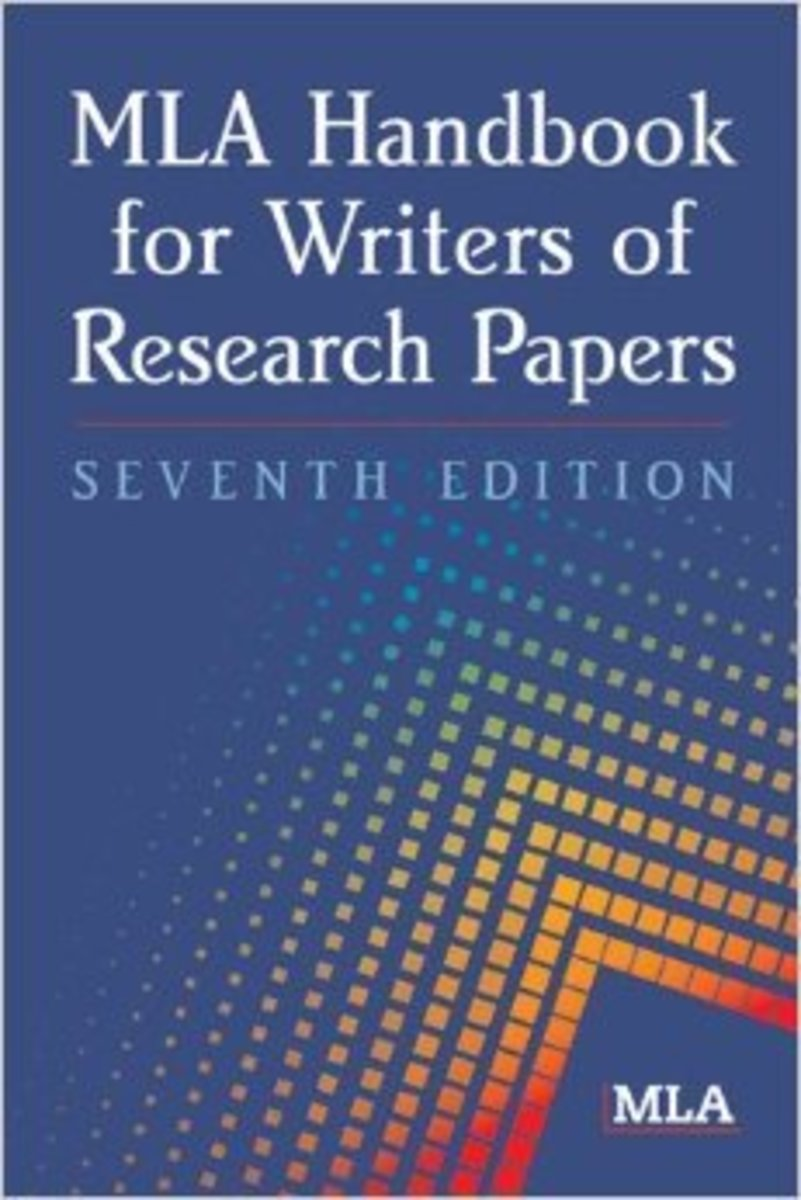 Writing Research Papers: A Complete Guide (spiral), 14th Edition