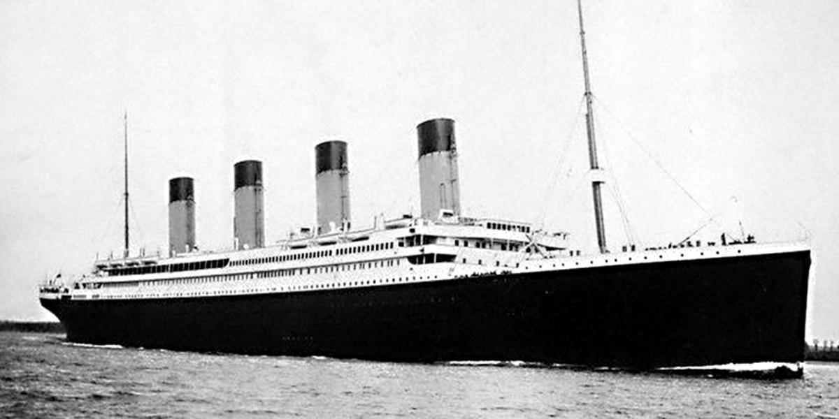 unsinkable-legend-titanic-greensleeves