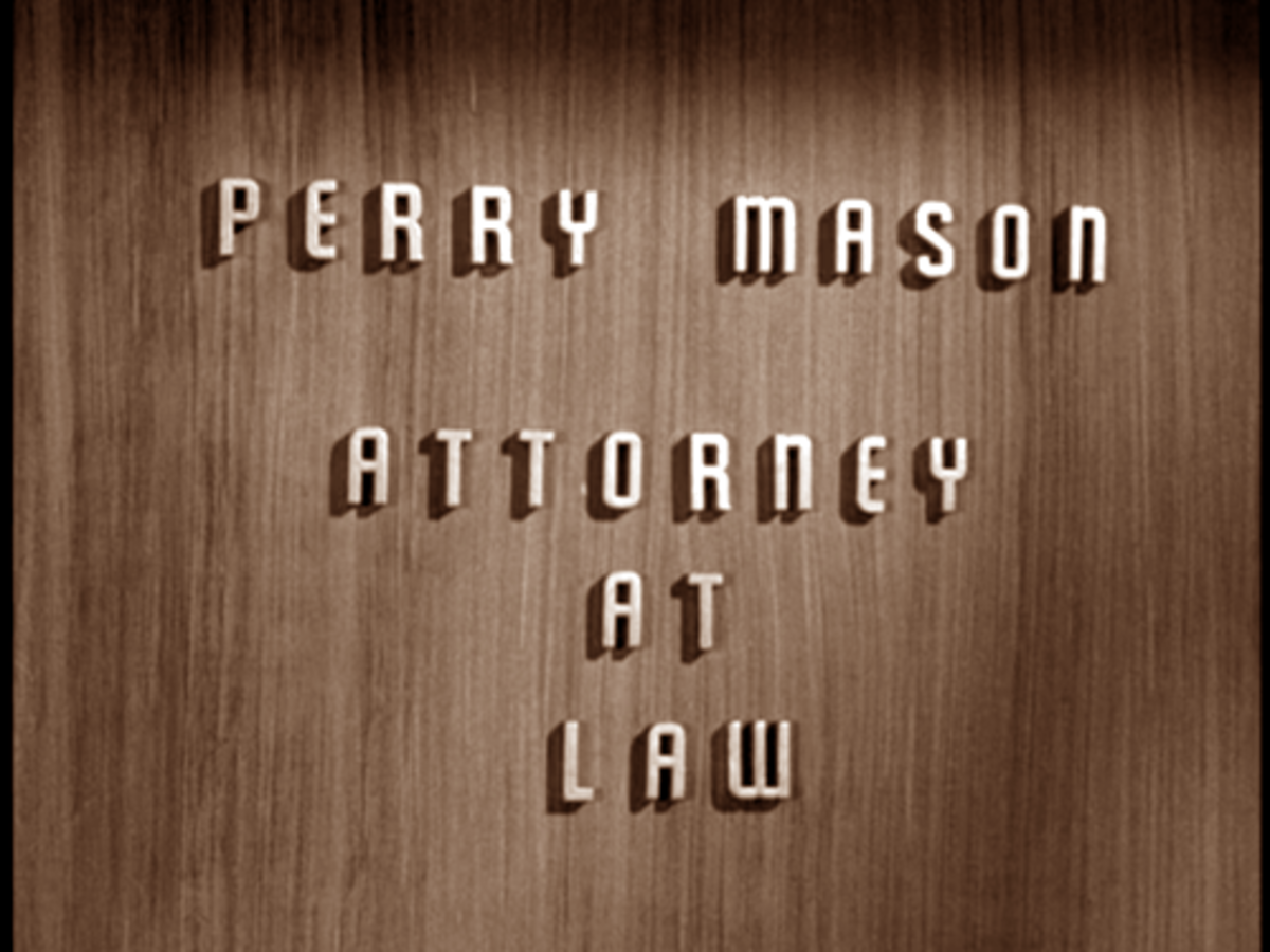 the-case-of-the-cunning-counsellor-the-complete-cases-of-perry-mason