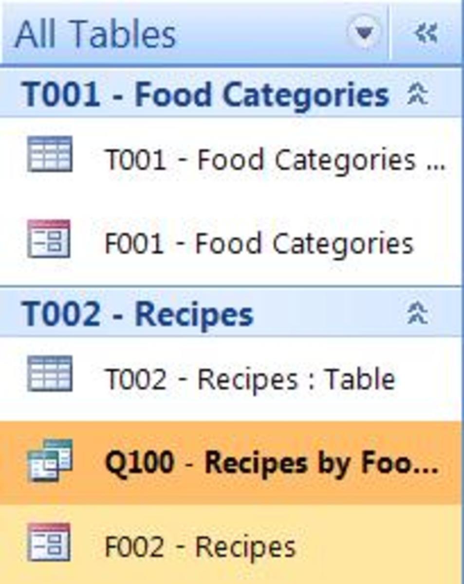 Copy Q100 and Paste it as Q101