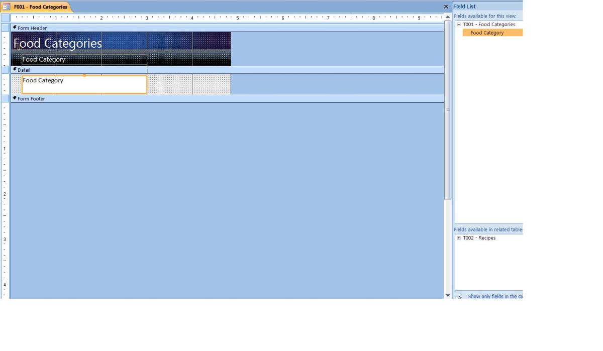 how-to-create-a-recipe-database