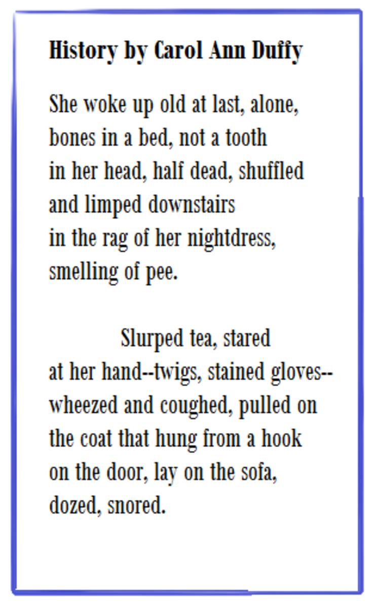 the-feminine-gospels-by-carol-ann-duffy-history-poem-analysis