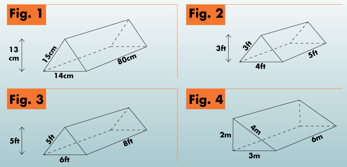 how-to-work-out-the-surface-area-of-a-triangular-prism-right-angled-and-isosceles