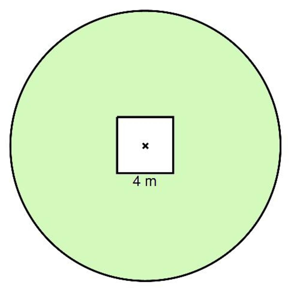 how-to-calculate-the-area-of-a-composite-or-compound-shape-rectangles-triangles-circles