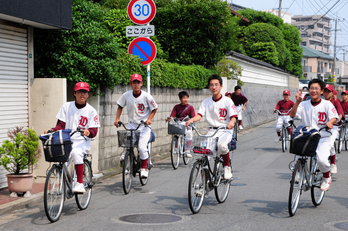 the-history-of-the-japanese-bicycle-industry