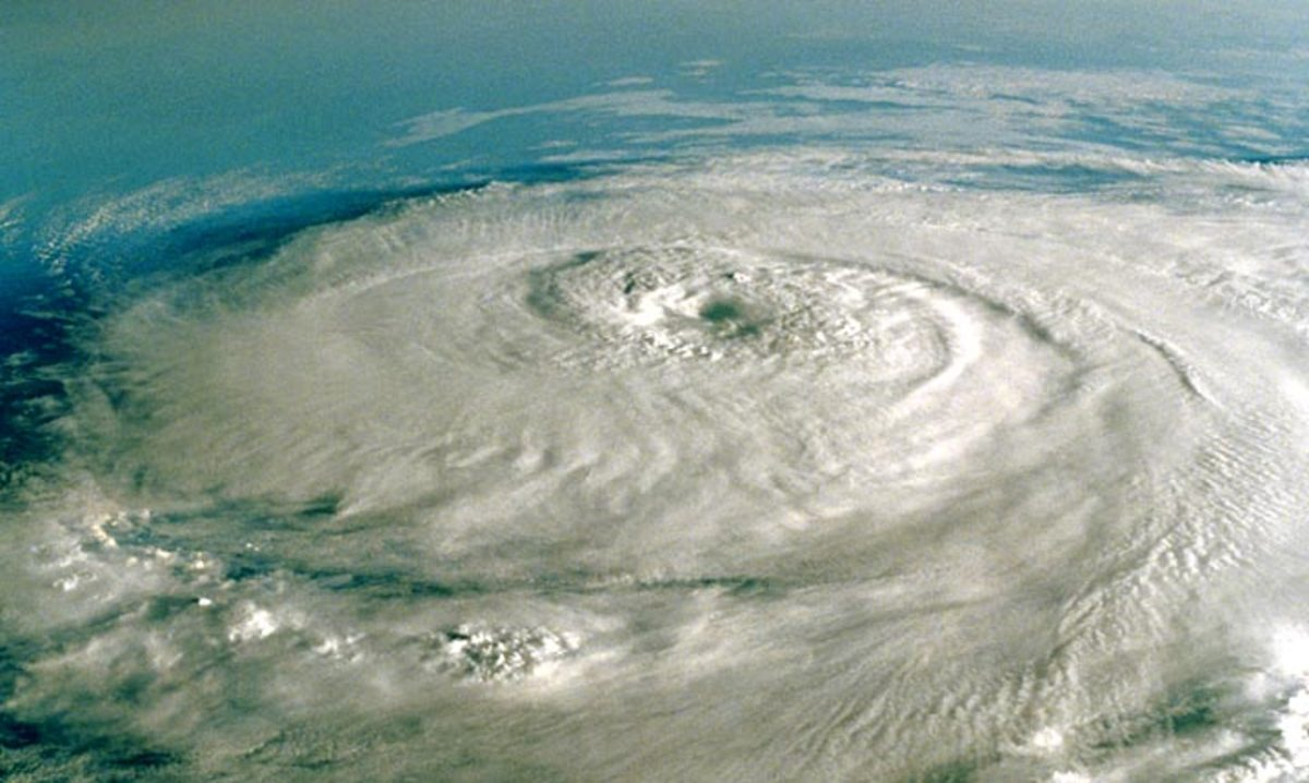 Sandy morphs from a hurricane into a super storm as it approaches the northeast coast of the United States.