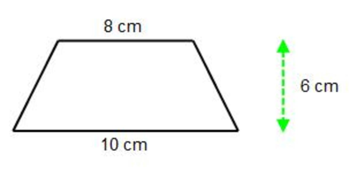 properties-of-a-trapezium-or-trapezoid-math-facts