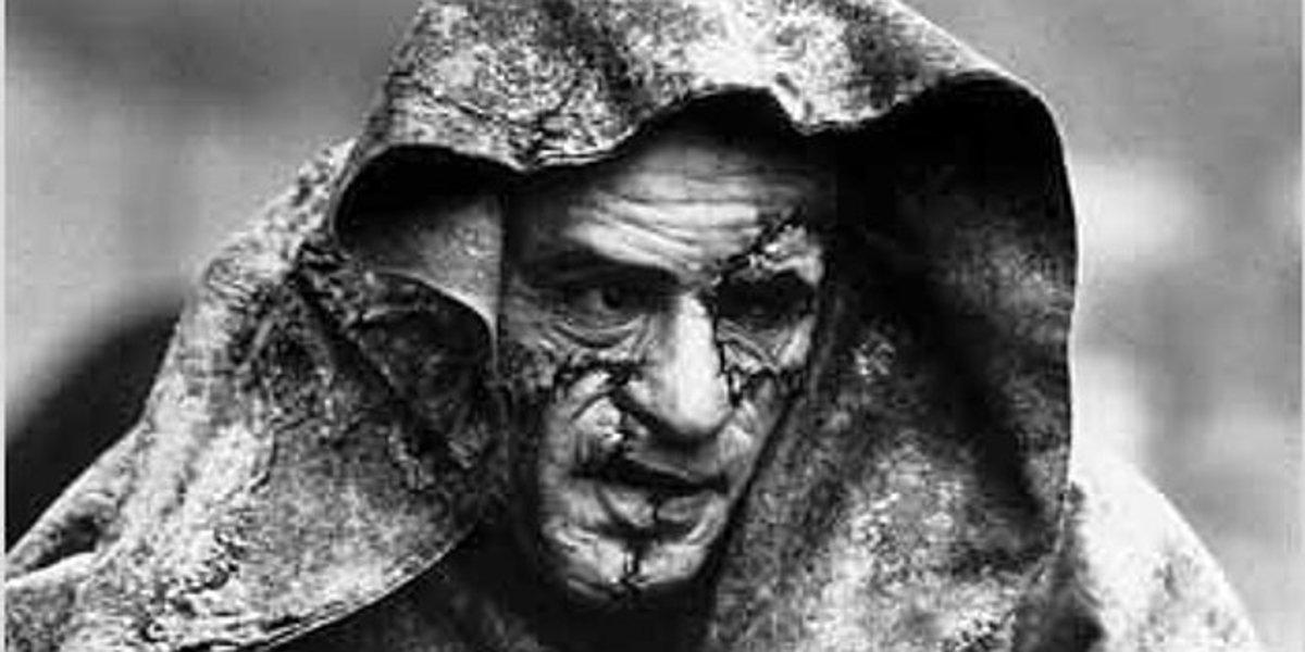 frankenstein the real monster essay