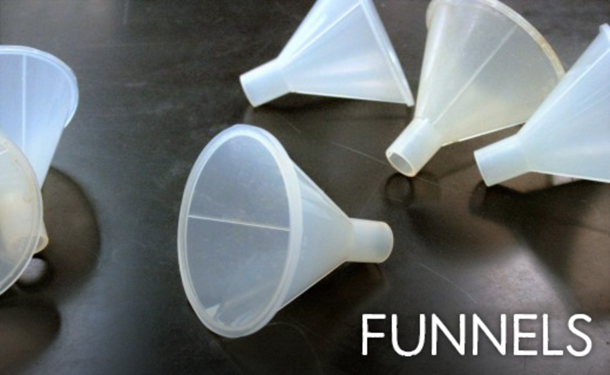 chemistry funnel set up - 520×320