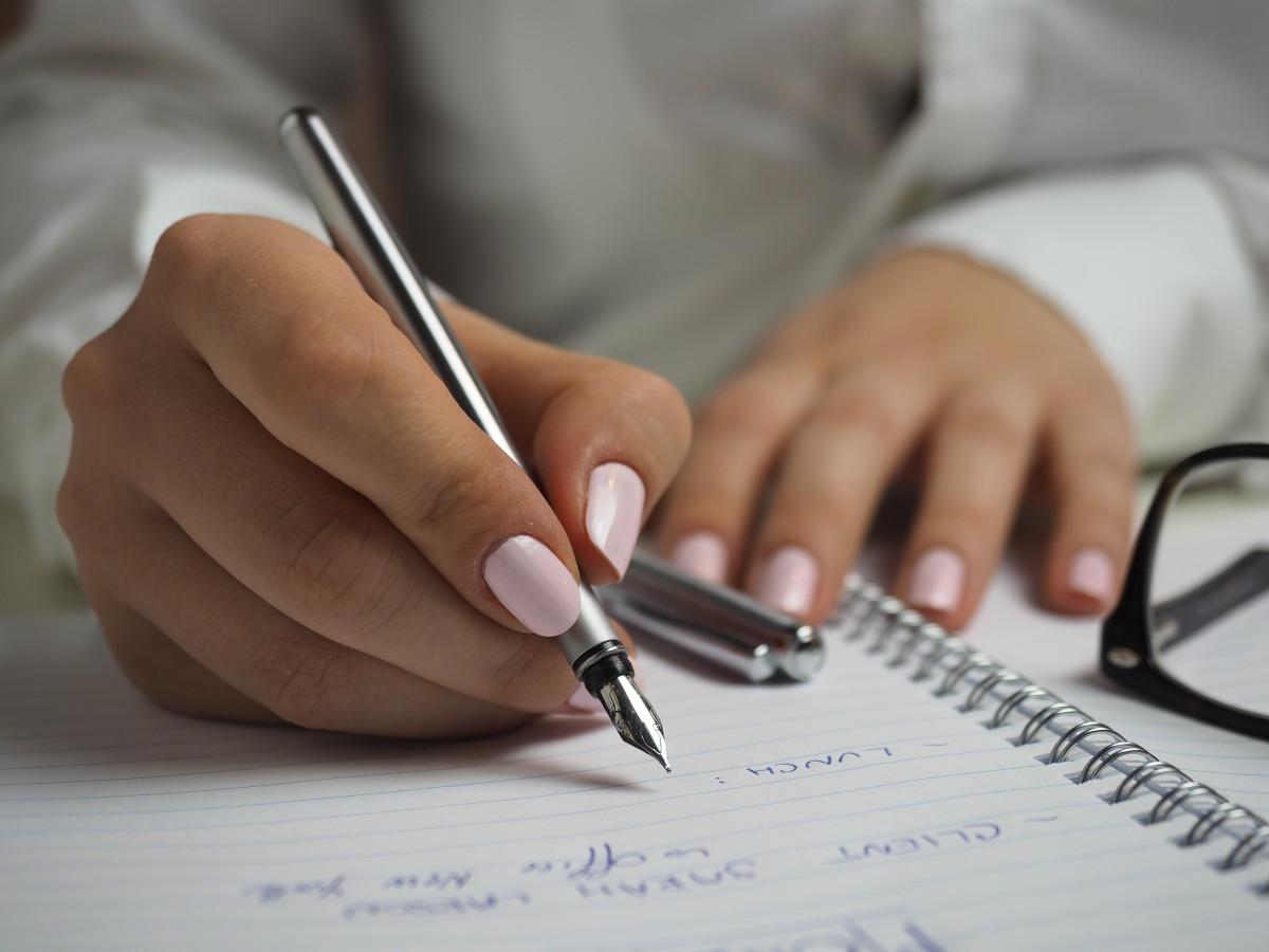 tips-for-writing-a-descriptive-essay