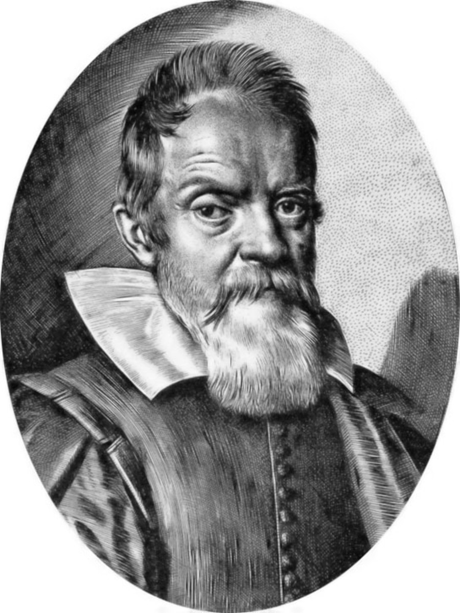 biography-of-galileo-galilei
