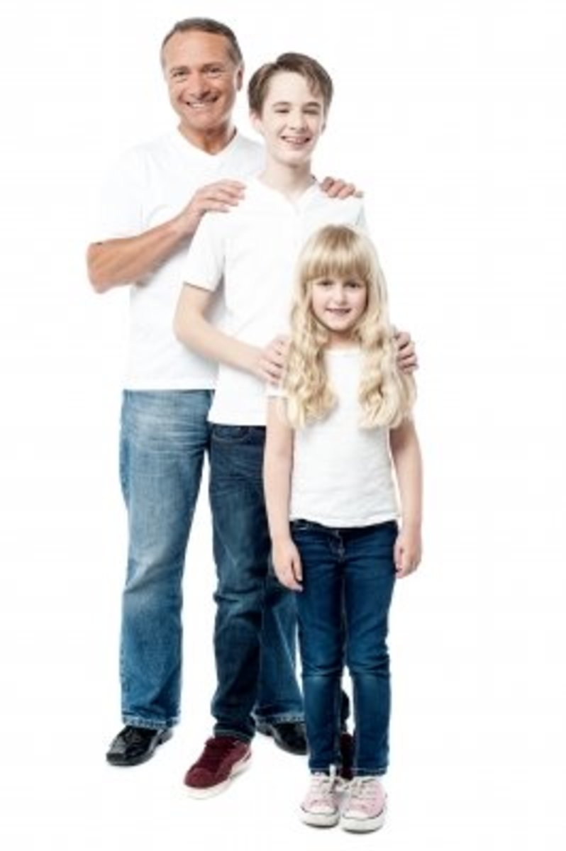 german essays on family Great sample essay on family topics free family essay example online order original custom essays, term papers, research papers on family issues from writing expert.