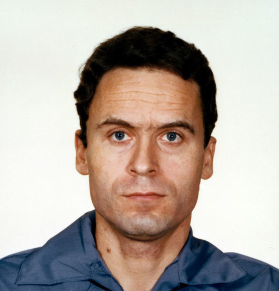 Ted Bundy alluded to killing up to 100 women.