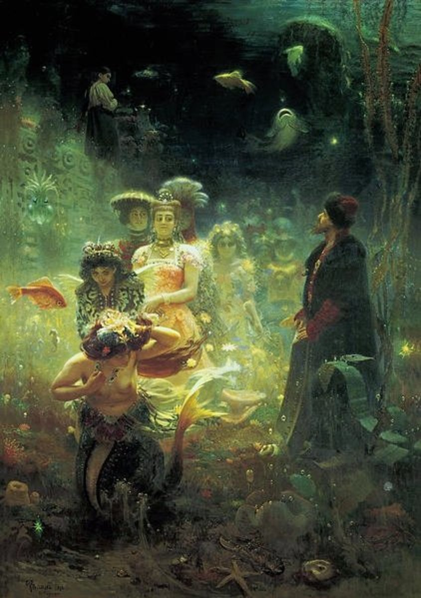 the-finfolk-of-orkney-folklore