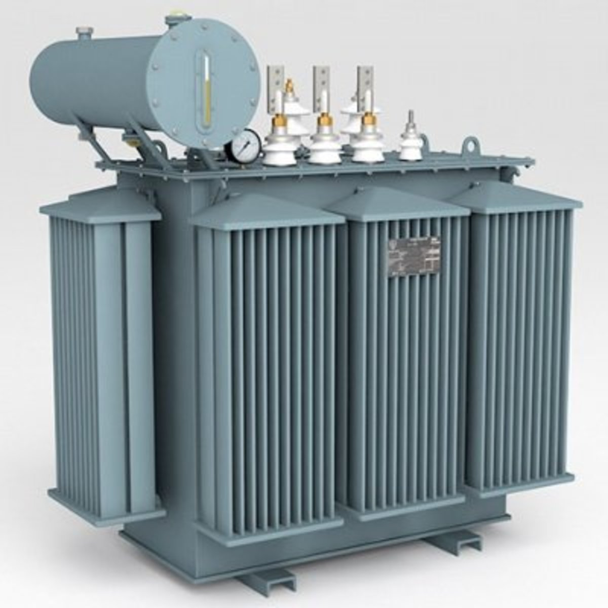 Types of Electrical Transformers