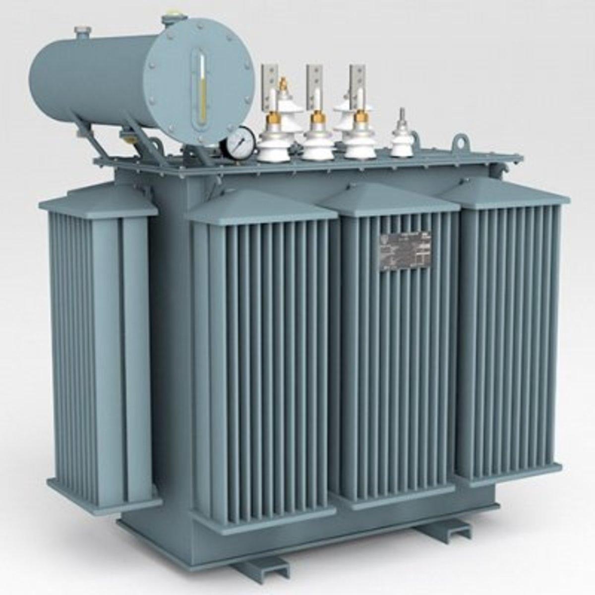 easy-understanding-of-working-of-transformer
