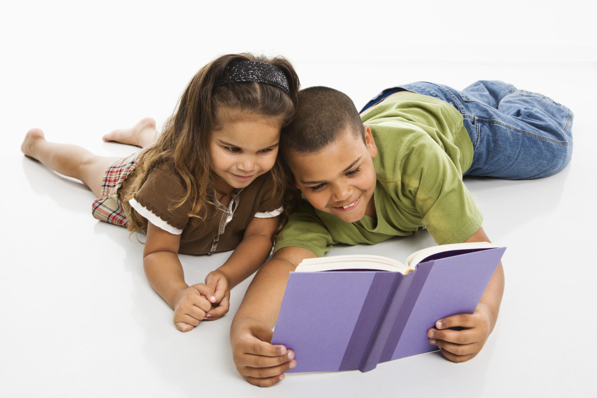 Make sure that there are no outside distractions when the student needs to be studying.