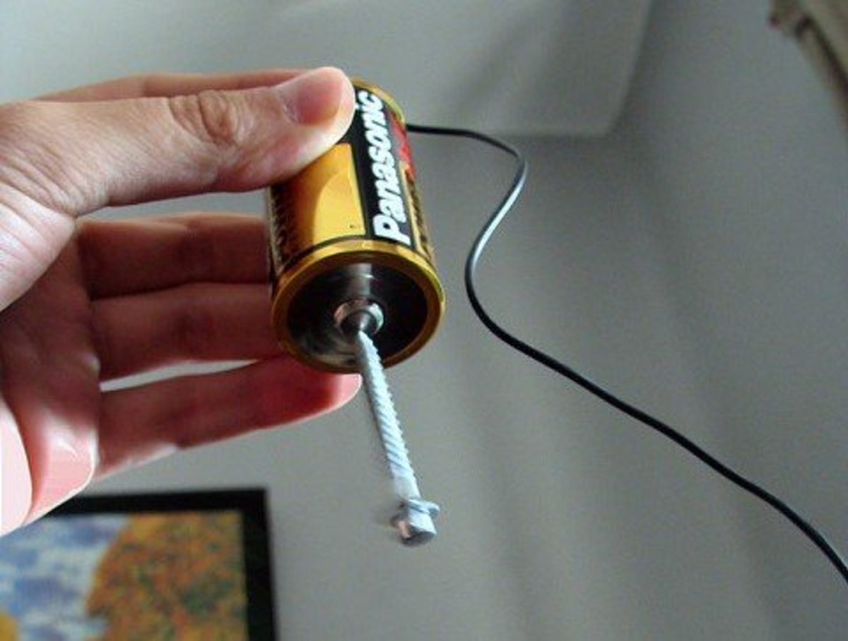fun-things-to-do-with-magnets-cool-experiments-and-tricks