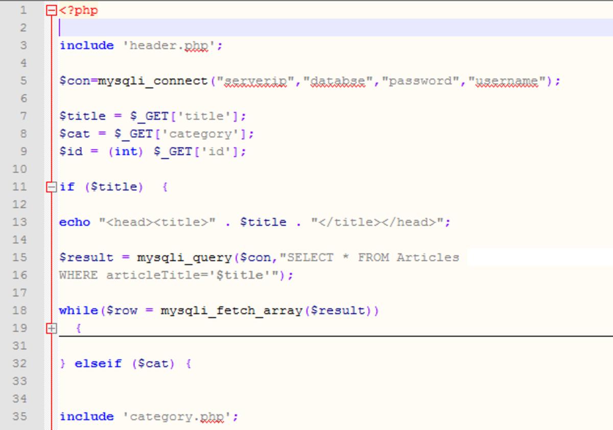 programming-basics-for-beginners