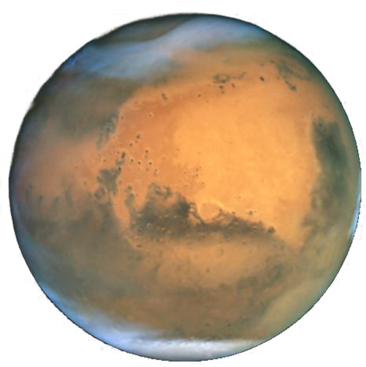 can-people-live-on-mars-a-look-at-the-possibilities-for-colonization