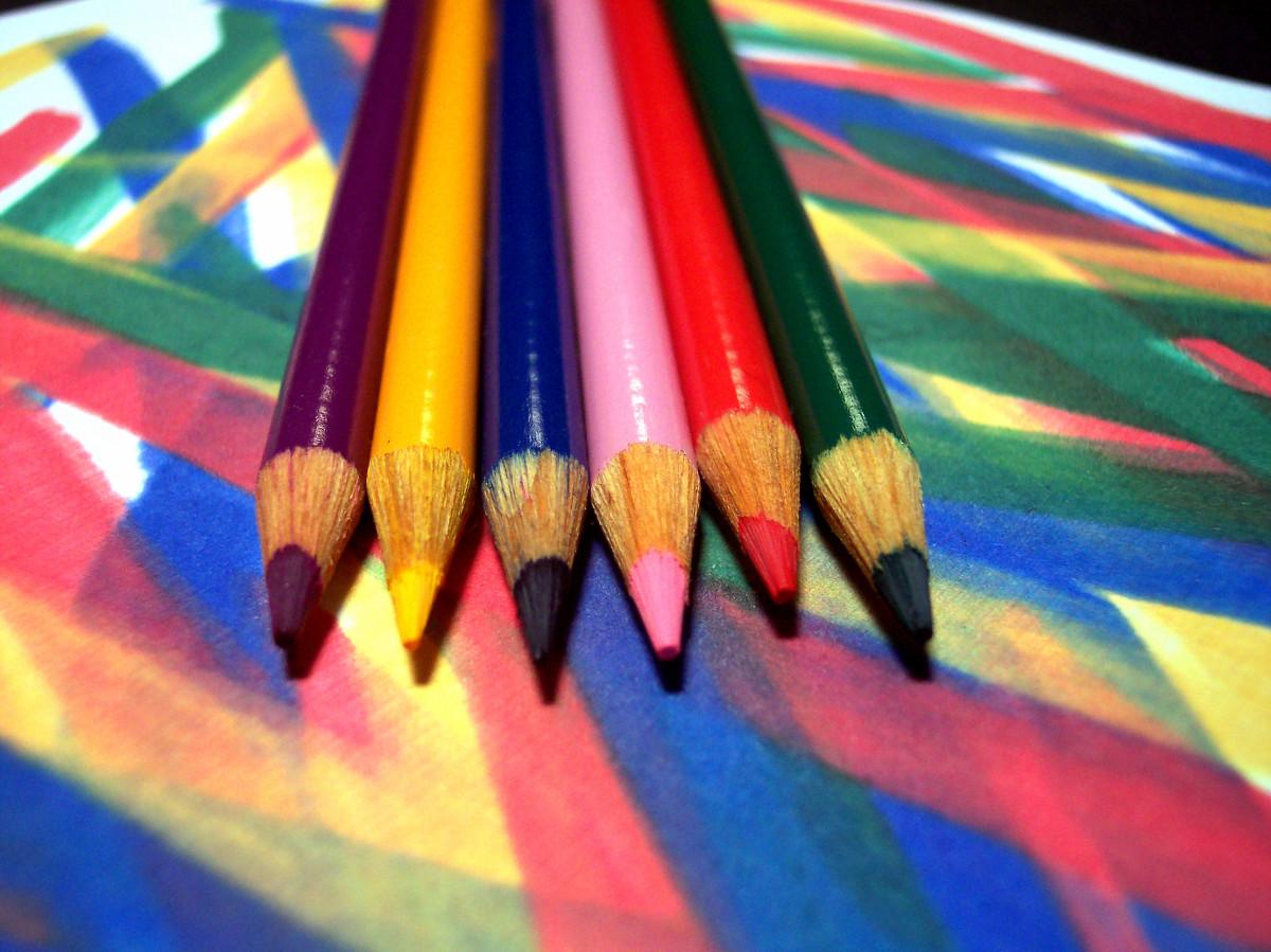 8-fun-creative-writing-lesson-plans