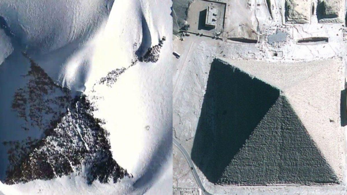 debunking-the-pyramids-of-antarctica-myth