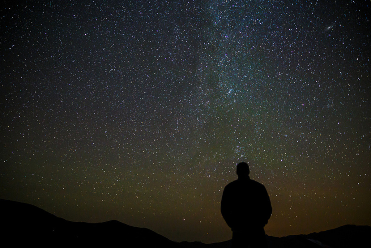 Meteor showers are difficult to predict, and predictions are often inaccurate.