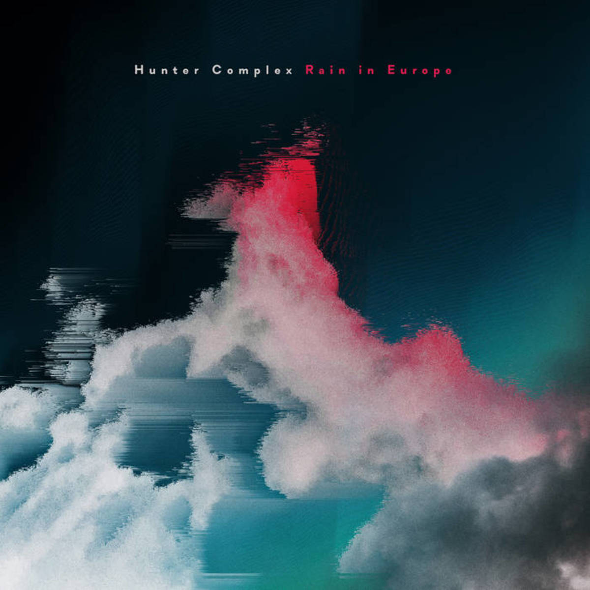 synth-ep-review-rain-in-europe-by-hunter-complex