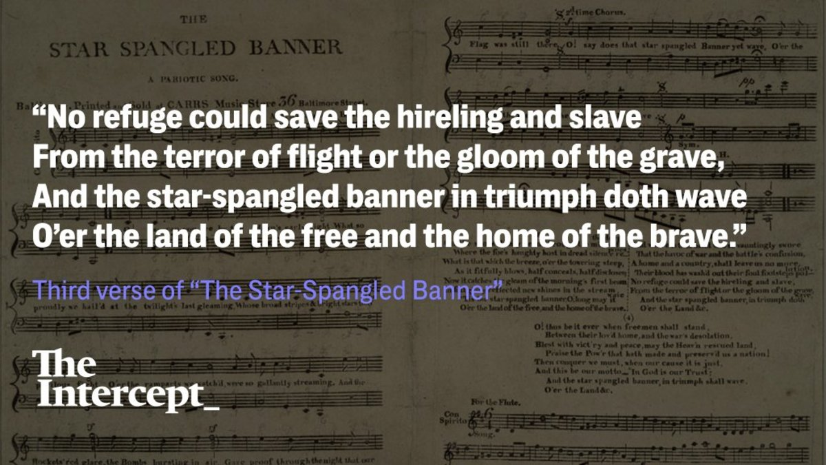 the-third-verse-of-the-star-spangled-banner