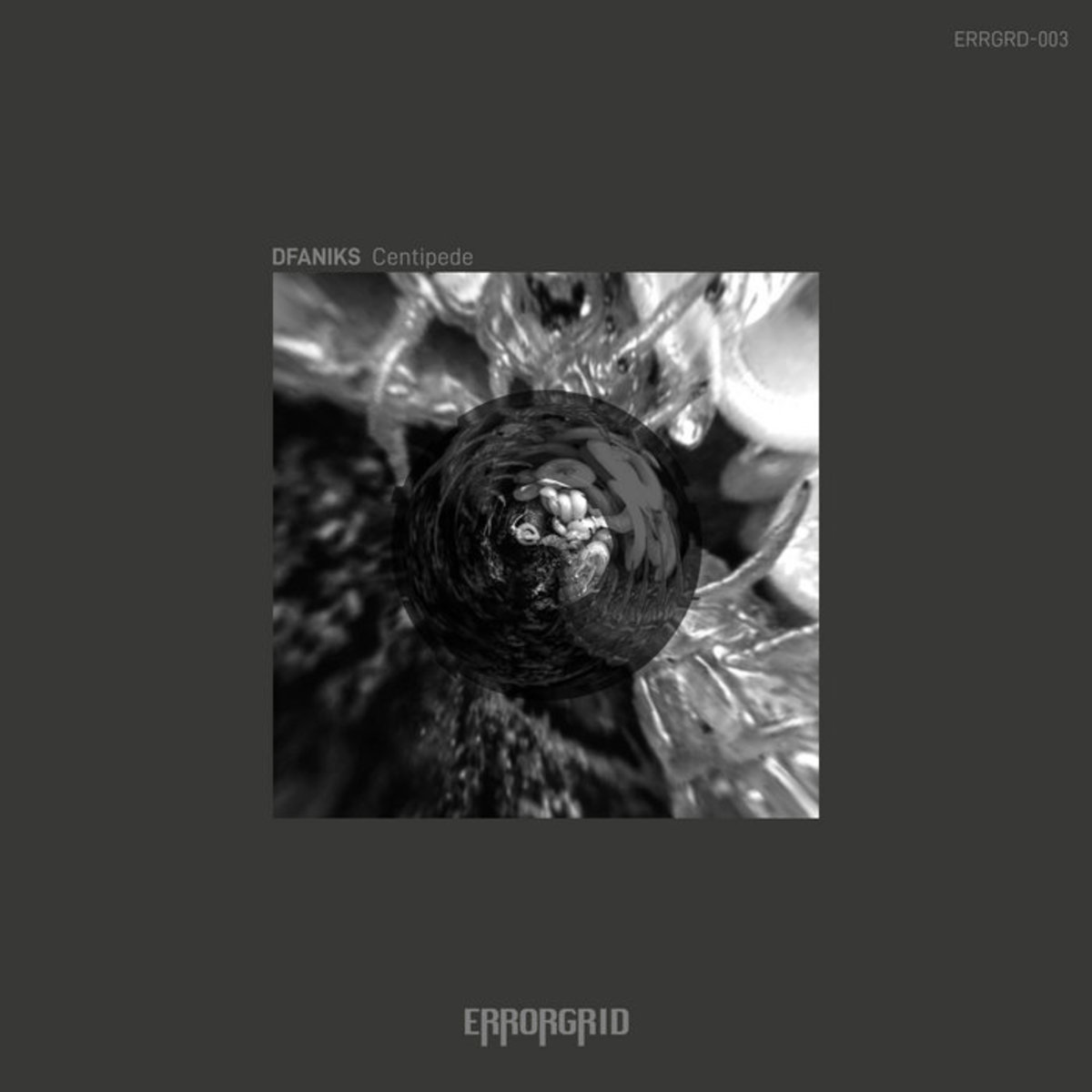 experimental-electronic-ep-review-centipede-by-dfaniks