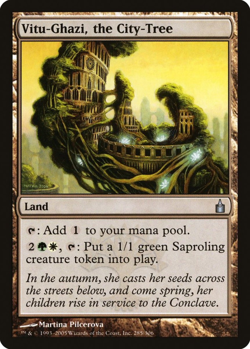 magic-the-gathering-the-best-uncommons-of-ravnica-city-of-guilds
