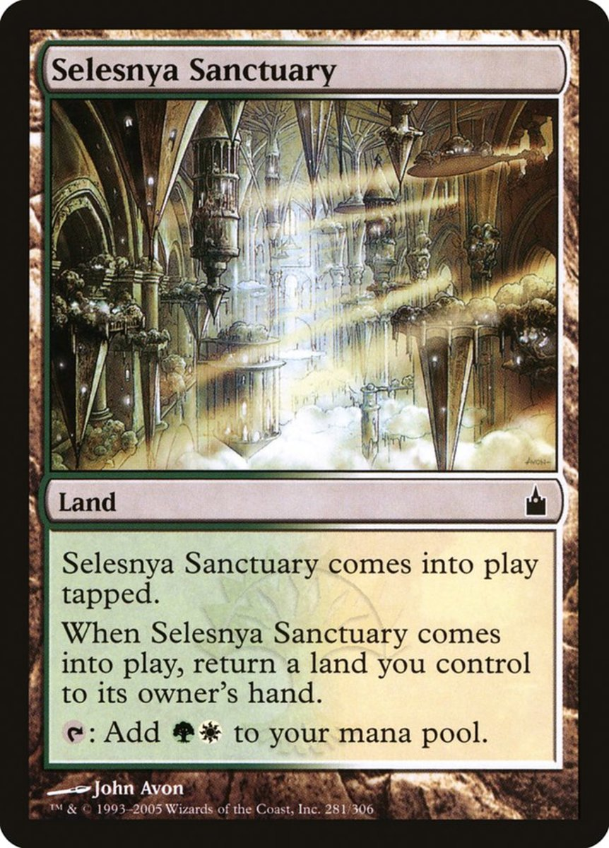 magic-the-gathering-the-best-commons-of-ravnica-city-of-guilds