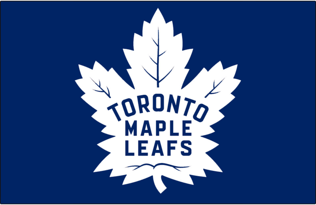 In 1945, the Toronto Maple Leafs won the Stanley Cup.