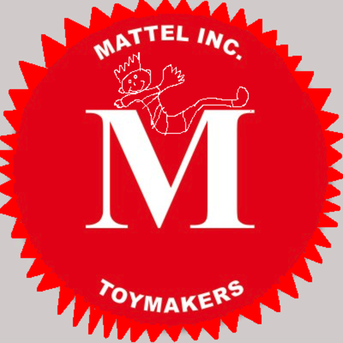 In 1945, Mattel—the official home to Barbie® and Fisher-Price®—was founded.
