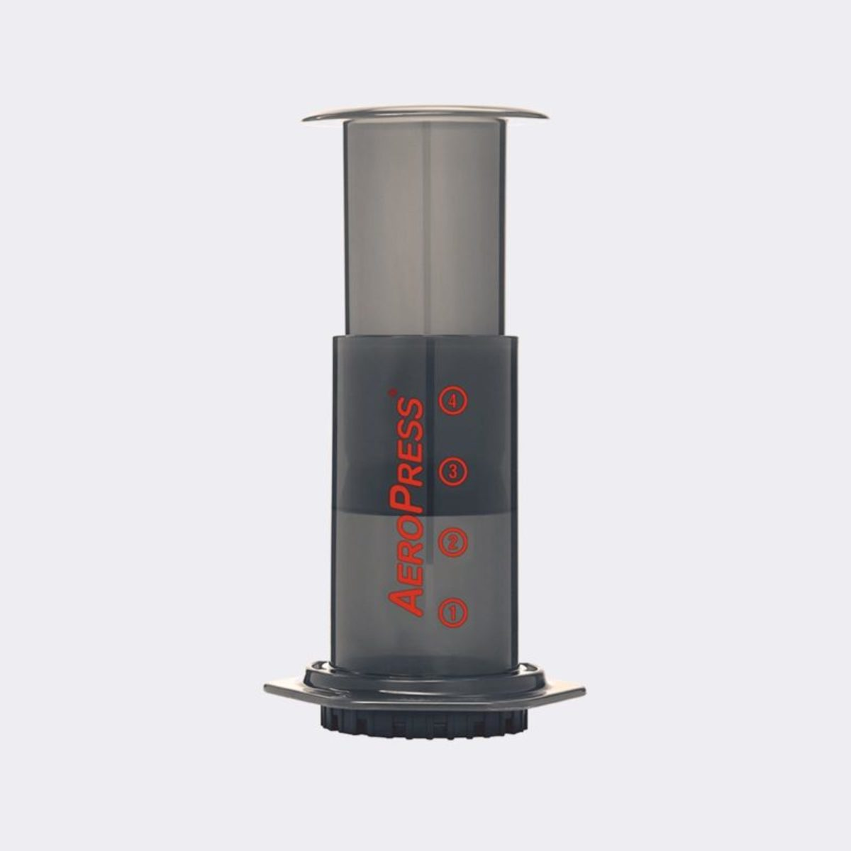 make-the-plunger-seal-of-your-aeropress-last-longer