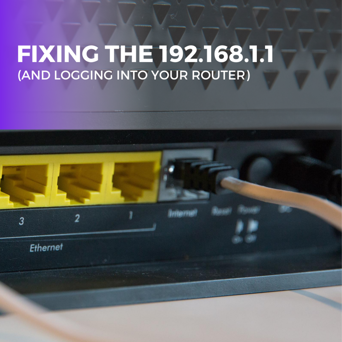 Fix Your IP Connection Issues for Good