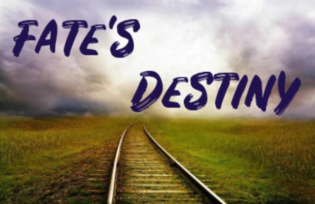poem-fates-destiny