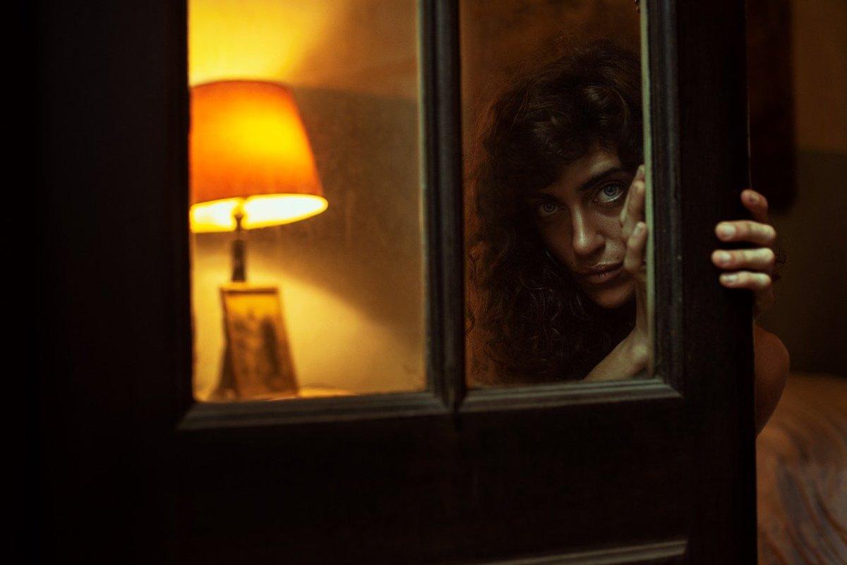 mental-illness-and-quarantine